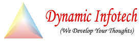 Dynamic Infotech Pvt. Ltd